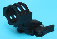 30mm Quick Lock QD Scope Mount (M) GP-MOT001M