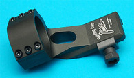 30mm Reflex Extension Mount (Fighting Cat) GP376D