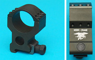 30mm Red Dot Sight Straight Mount (NSWC) GP248B