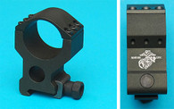 30mm Red Dot Sight Straight Mount (Marine) GP248A