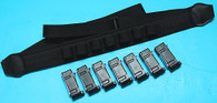 CA870 Short Magazine (22rds) (Package) (Special Offer) GP453-P