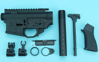 GBB SAI Pro Kit WOK004