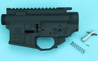 GBB Salient Arms Metal Body WP198