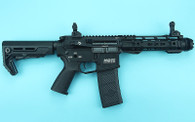 Electronic Gearing Technology Gun-001A (Only Accept Pre Order) GP-EGT001A