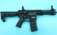 Electronic Gearing Technology Gun-001B (Only Accept Pre Order) GP-EGT001B