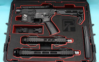 Electronic Gearing Technology Gun-001A (Package) (Only Accept Pre Order) GP-EGT001AP