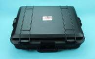 EGT Carry Case GP-OTH044