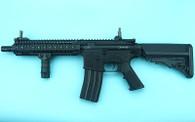 E.G.T. MK18 Mod I (Black) (Only Accept Pre Order) GP-EGT003BK