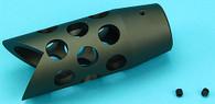 Choke Tube II (Sand) GP-SHP018SD