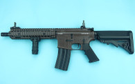 E.G.T. MK18 Mod I (Cerakote H-258 Chocolate Brown) (Only Accept Pre Order) GP-EGT003CB