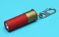 Shotshell Type LED (C) GP-SHP012C