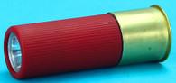Shotshell Type LED (A) GP-SHP012A