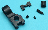 M249 Steel Parts #4 (While Stock Last) GP-SPE019