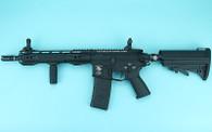 M4 Jack 12″ (Only Accept Pre Order) GP-JAK001