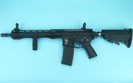 M4 Jack 13″ (Only Accept Pre Order) GP-JAK002