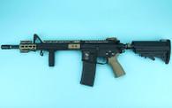 M4 Jack 14.5″ (Only Accept Pre Order) GP-JAK003