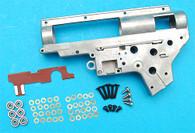 8mm Bearing Gearbox GP844
