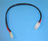 Long Conector Wire GP112B