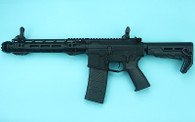 Electronic Gearing Technology Gun-002A (Only Accept Pre Order) GP-EGT002A