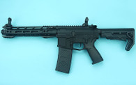 Electronic Gearing Technology Gun-002B (Only Accept Pre Order) GP-EGT002B