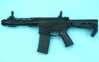 Electronic Gearing Technology Gun-008A (Only Accept Pre Order) GP-EGT008A