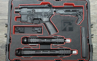 Electronic Gearing Technology Gun-008A (Package) (Only Accept Pre Order) GP-EGT008AP
