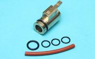 Marui MWS CNC Custom Hop Up Chamber GP-MWS019