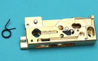 Marui MWS CNC Trigger Box GP-MWS021