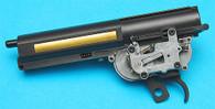 M14 7mm Bearing Complete Gearbox Set OEM024