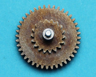 Ver.2 Gearbox Super Torque Up Spur Gear SP037