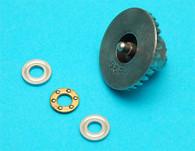 Super Torque Up Bearing Bevel Gear (9T) SP032