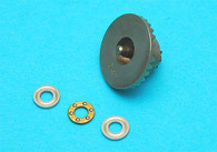 Bearing Bevel Gear SP026
