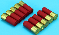 Dummy Shotshell (10pcs) GP-SHP004
