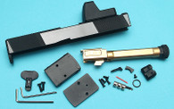 EMG SAI™ Utility Slide Kit with RMR Sight (RMR Cut)