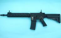 G&P E.G.T. 14.5″ Recce Rifle ( AEG ) ( BK )