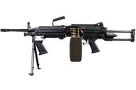 G&P M249 Ranger AEG (DX)