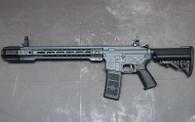 E.G.T. EMG SAI GRY AR15 Gen. 2 Carbine (Tornado Gray) (By G&P)