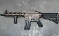 E.G.T. MK18 Mod I AEG (MIL SPEC+) ( G&P )