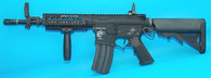 G&P AIRSOFT SR16 URX (SHORTY) - GP626