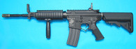 G&P M4 RAS (Marine) AEG (GP305)