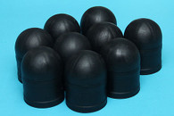 G&P RUBBER BULLET COVER - GP-GRE010B