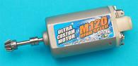 G&P Airsoft M120 Dmr High Speed Motor - GP837