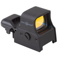 Sightmark Ultra Shot Reflex Red dot Sight QD Digital Switch SM14000