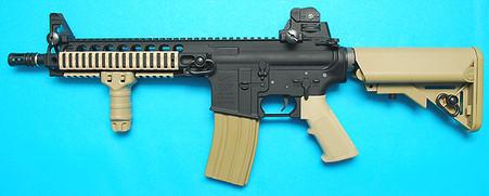G/&P Multi-Purpose ShotShell Holder for Toys Marui Shotgun Sand GP-MSP016SD