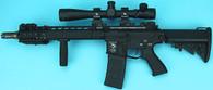 Free Float Recoil System Gun-005 GP-FRS005