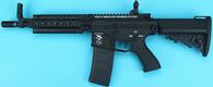 Free Float Recoil System Gun-002 GP-FRS002