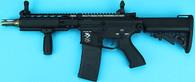Free Float Recoil System Gun-004 GP-FRS004