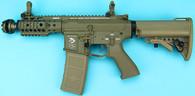 Rapid Electric Gun-001 (Dark Earth) GP-REG001DE