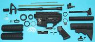 WOK M4A1 Kit WOK001