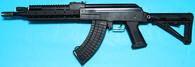 AK Tactical Combat GP-AK-004